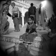 India_09_001.jpg