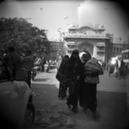 India_09_013.jpg