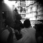 India_09_029.jpg