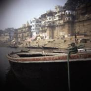 India_09_086.jpg