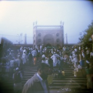 India_09_102.jpg