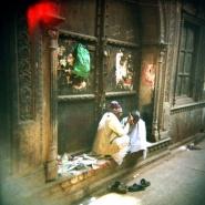 India_09_108.jpg