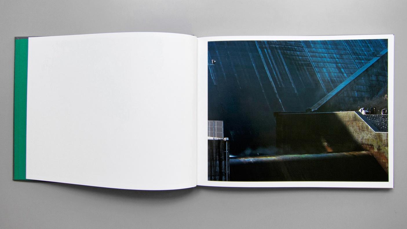Toshio Shibata<br>Concrete Abstraction