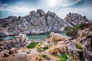 Sardegna e Oltre