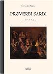 Proverbi Sardi
