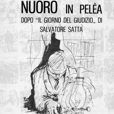 Nuoro in Pelea - Di Enzo Espa e Salvatore Pirisi