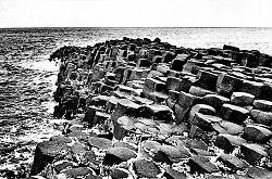 ireland 1975 paesaggi