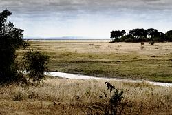 tanzania sconosciuta  paesaggi