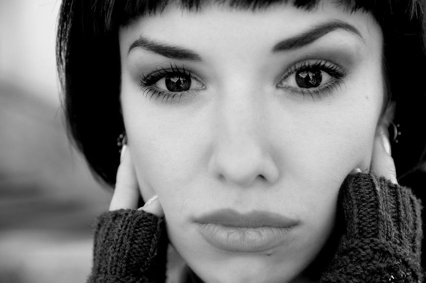 Ekaterina Vaganova - ROME- Italy