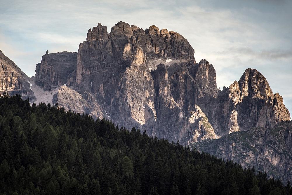 © Luca Prospero - lucaprosperophotographer.com