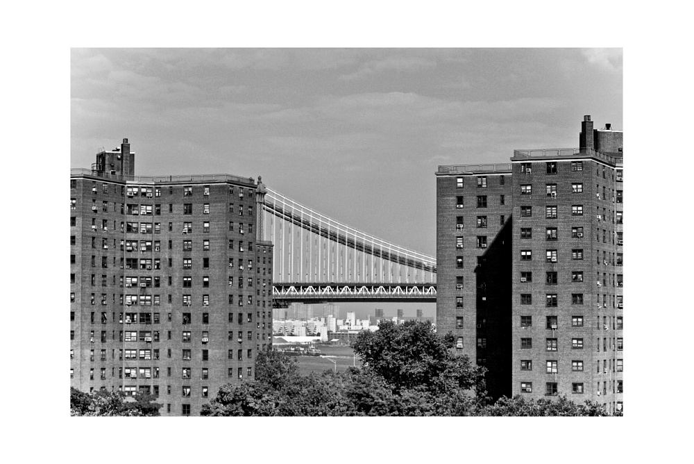 New York © 2018 www.lucaprosperophotographer.com