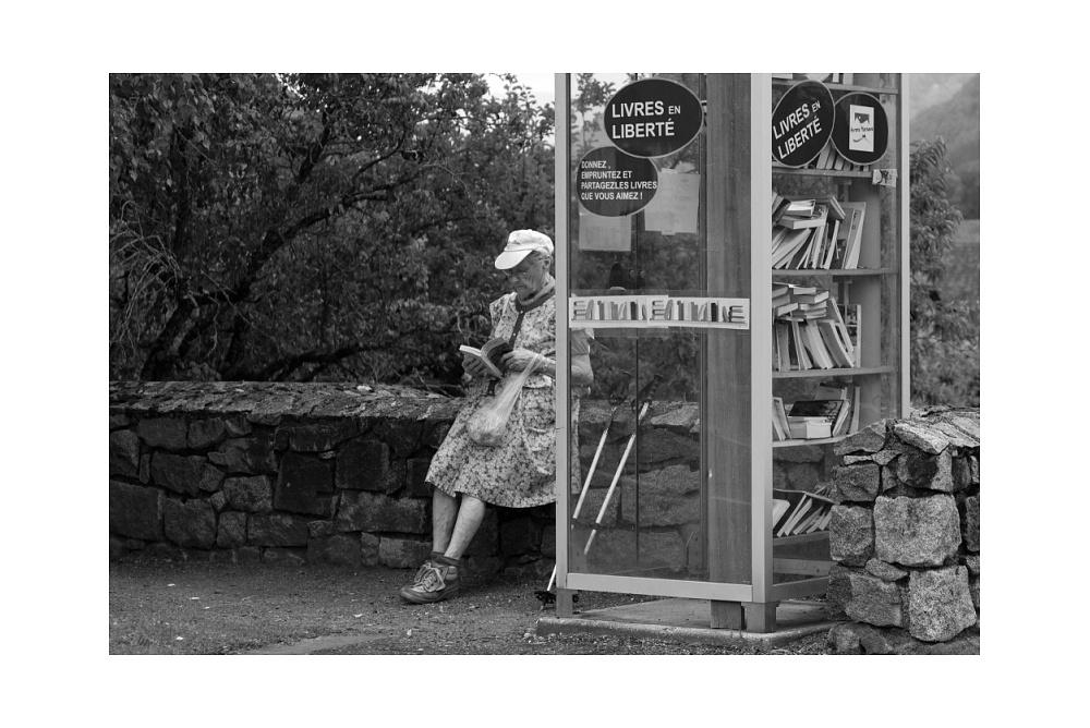 Pirenei - © 2019 www.lucaprosperophotographer.com