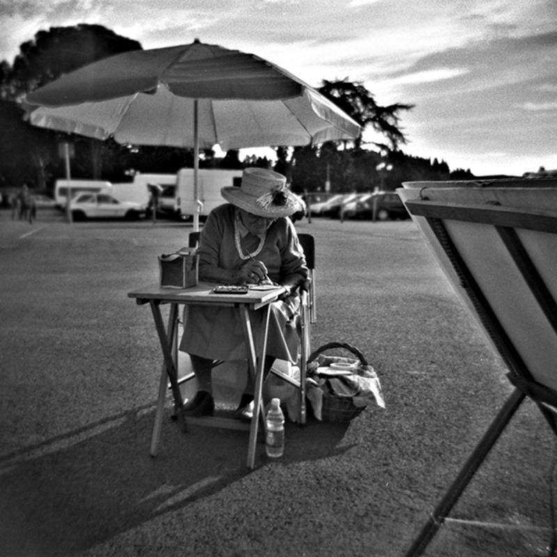 © Giampaolo Majonchi - giampaolomajonchi.it