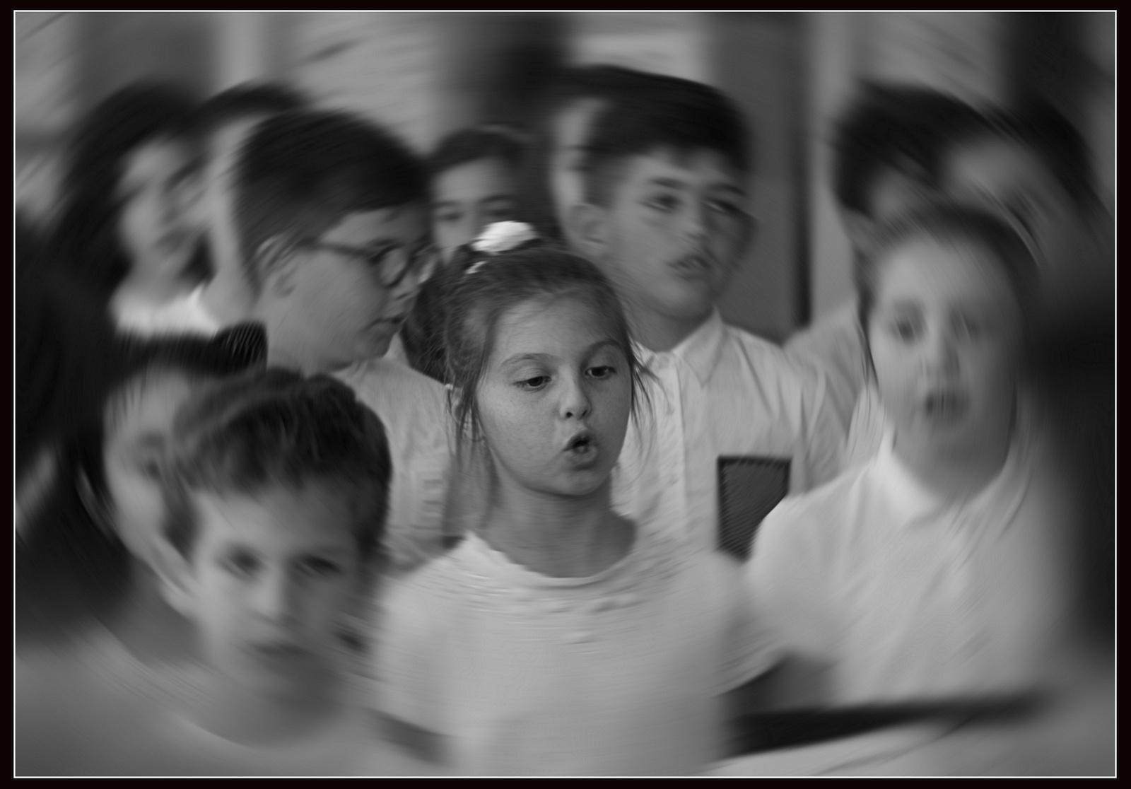 """"""" Assolo """" - Saggio di Musica Maggio 2018"""