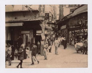 Instant Istanbul