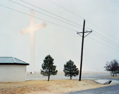 Taiyo Onorato & Nico Krebs: The Great Unreal, 2005 - 2008