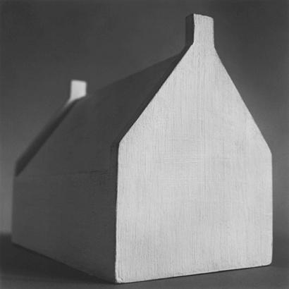 Ion Zupcu: Dutch Colonial (American Homes), 2011 - 2012